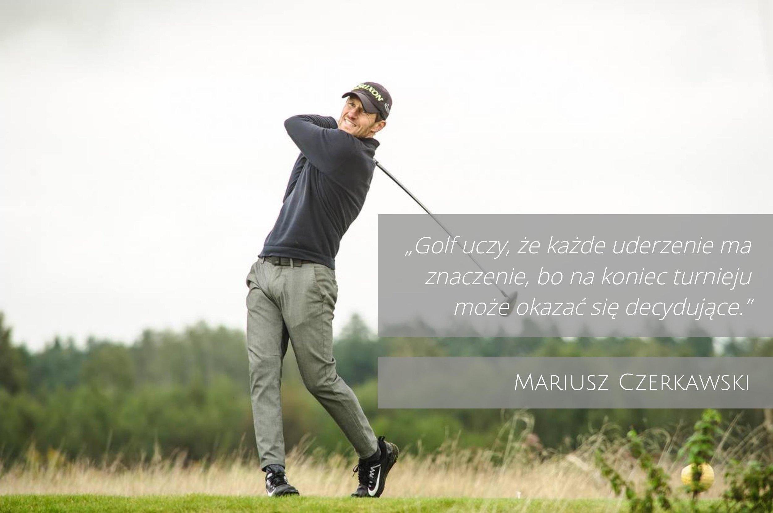 mariusz czerkawski-page-001.jpg