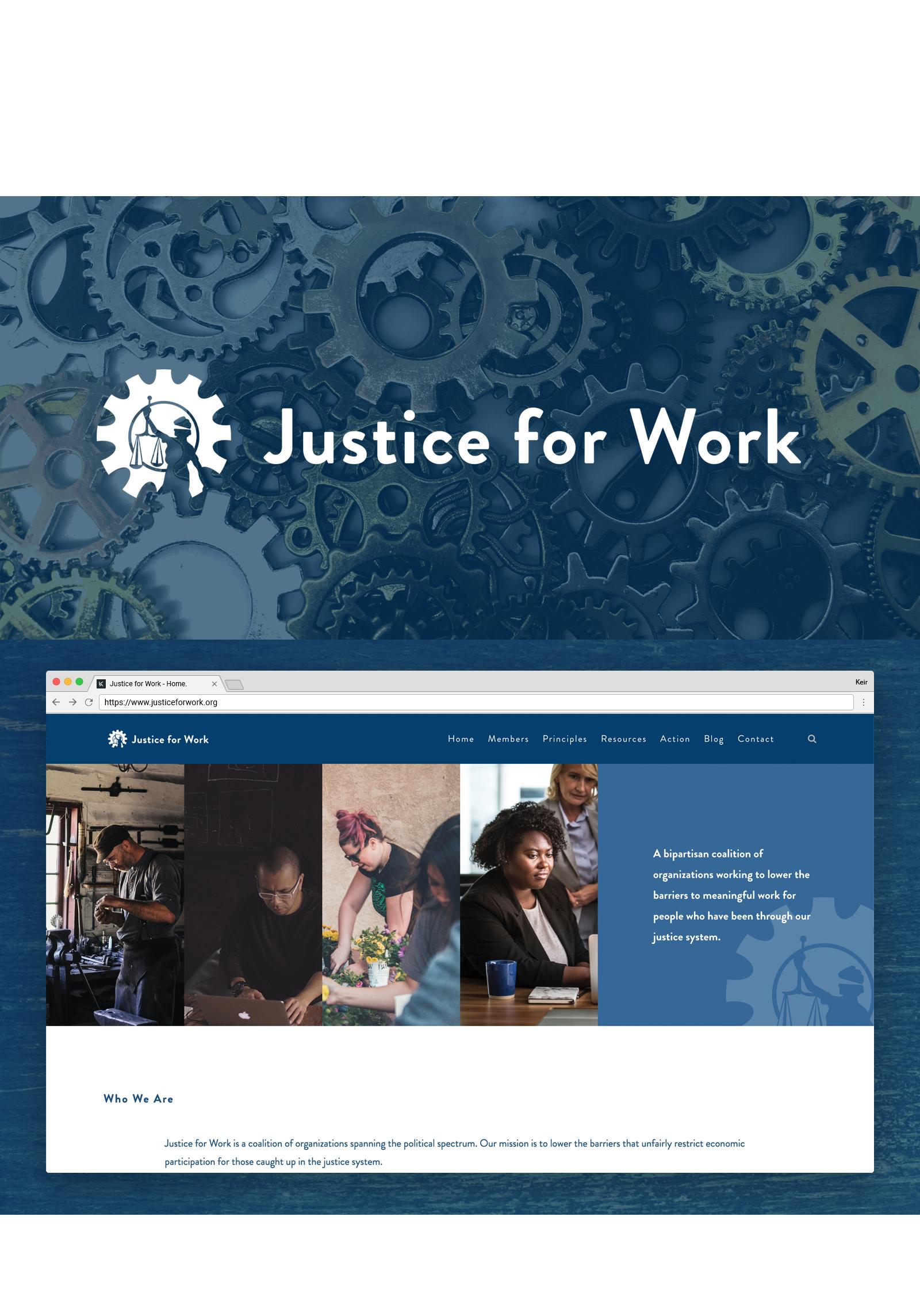 JusticeforWorkWebsiteandLogoMockup.png