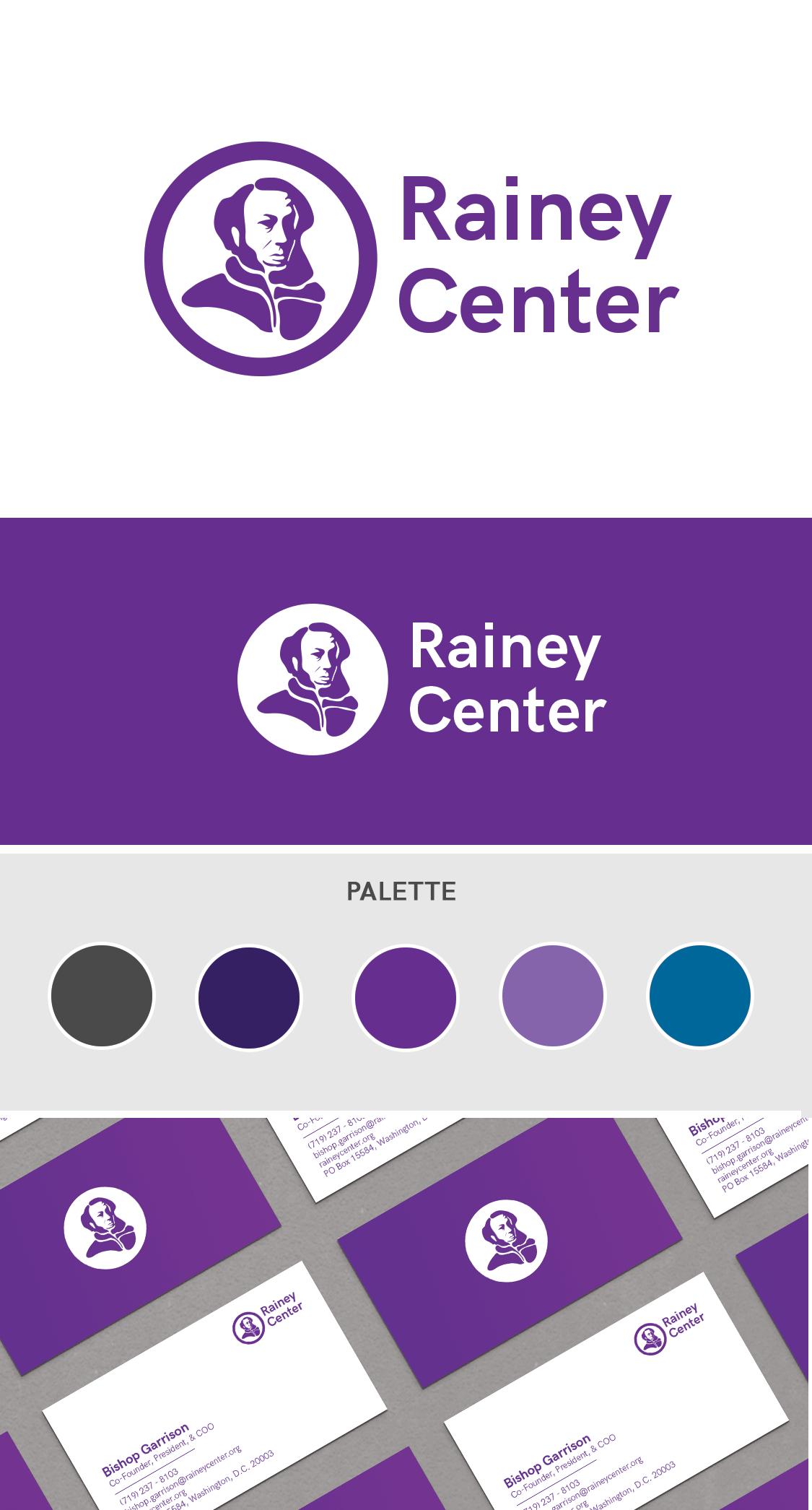 RaineyCenterBrandingGuide.png