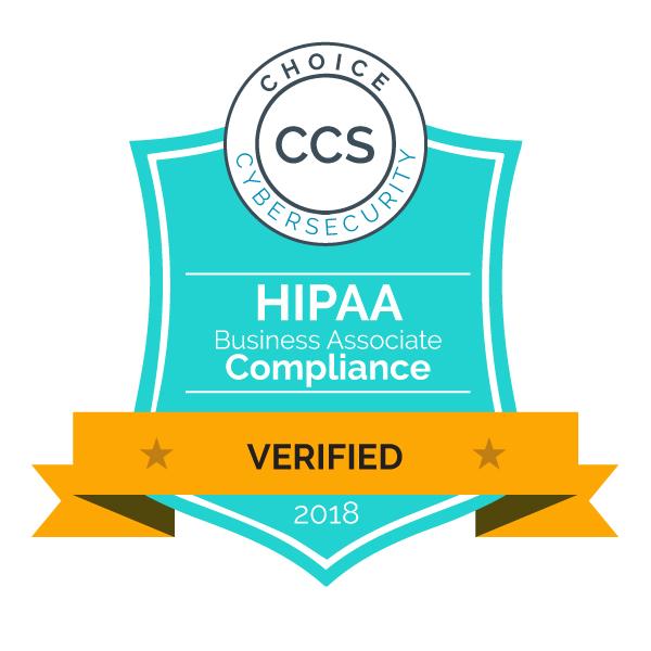 HIPAA_BA.jpg