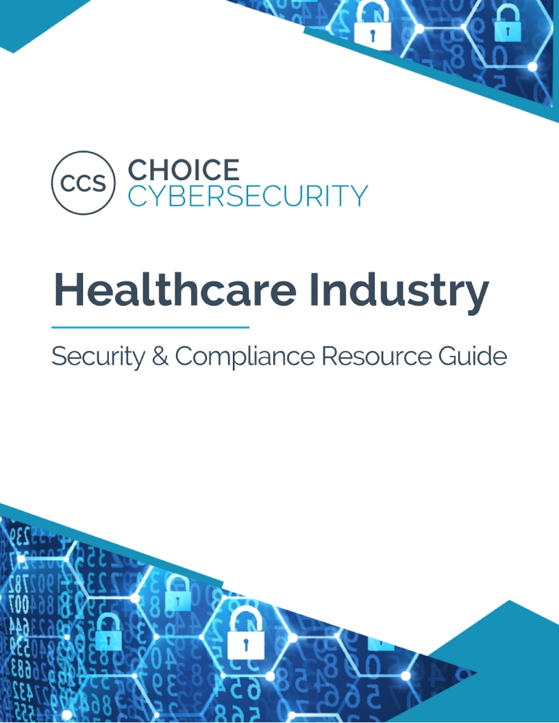 Healthcare-Industry-Security-Compliance-Resource-Guide_page_01.png