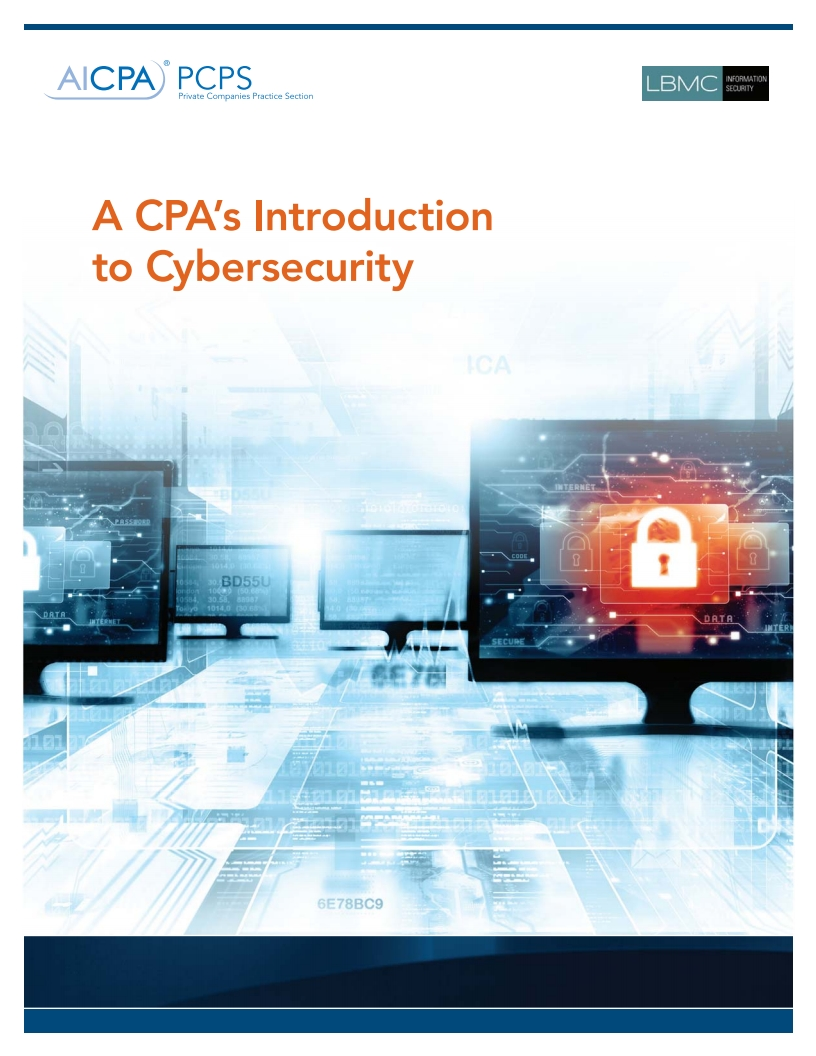 cpa-guide-to-cybersecurity_page_01.png