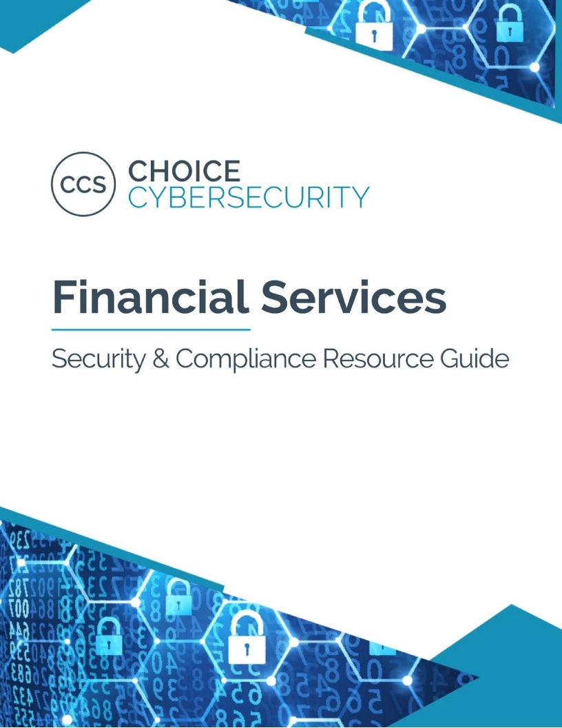 Financial-Services-Security-Compliance-Resource-Guide_page_01.png