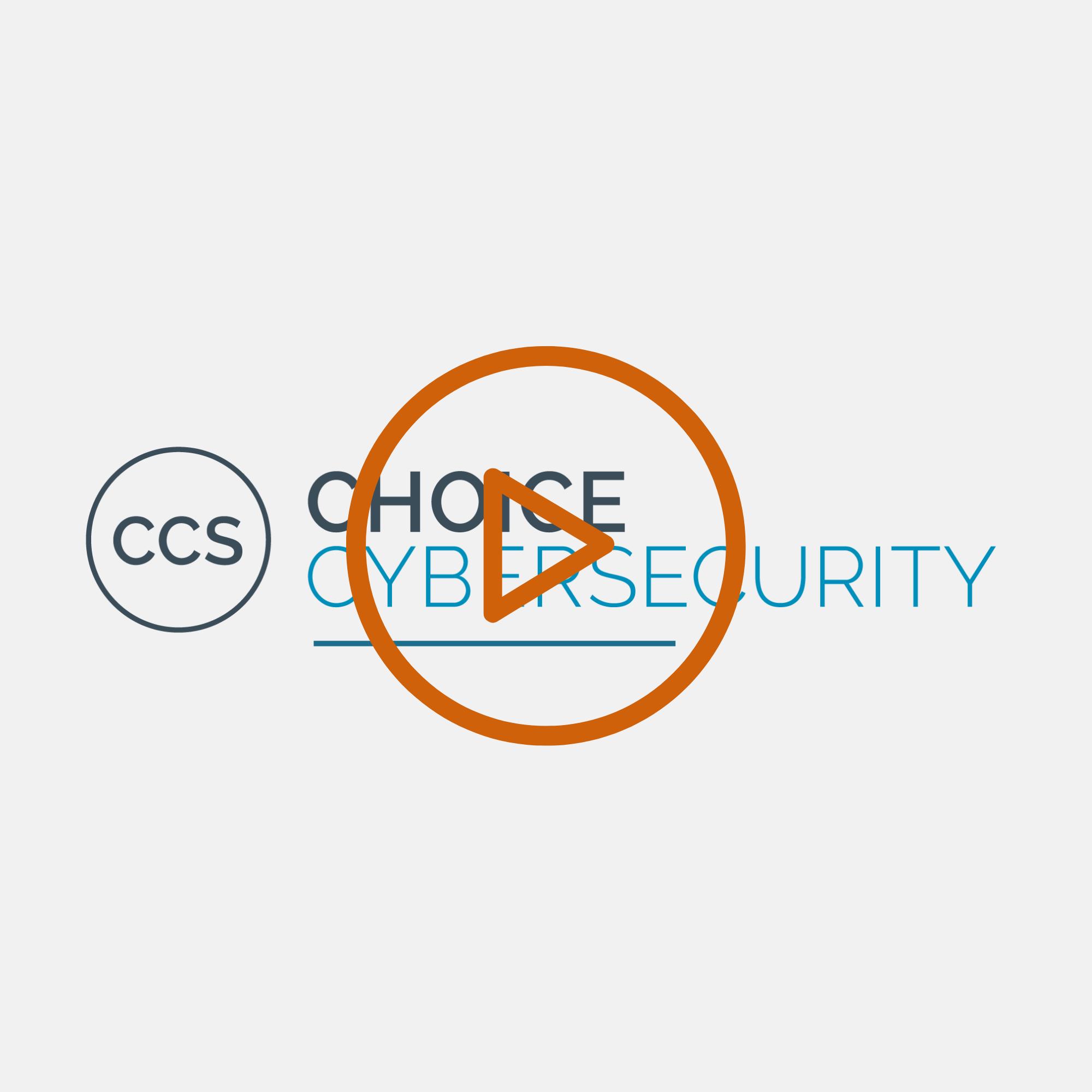 MSP Security & Compliance Training Webinars -
