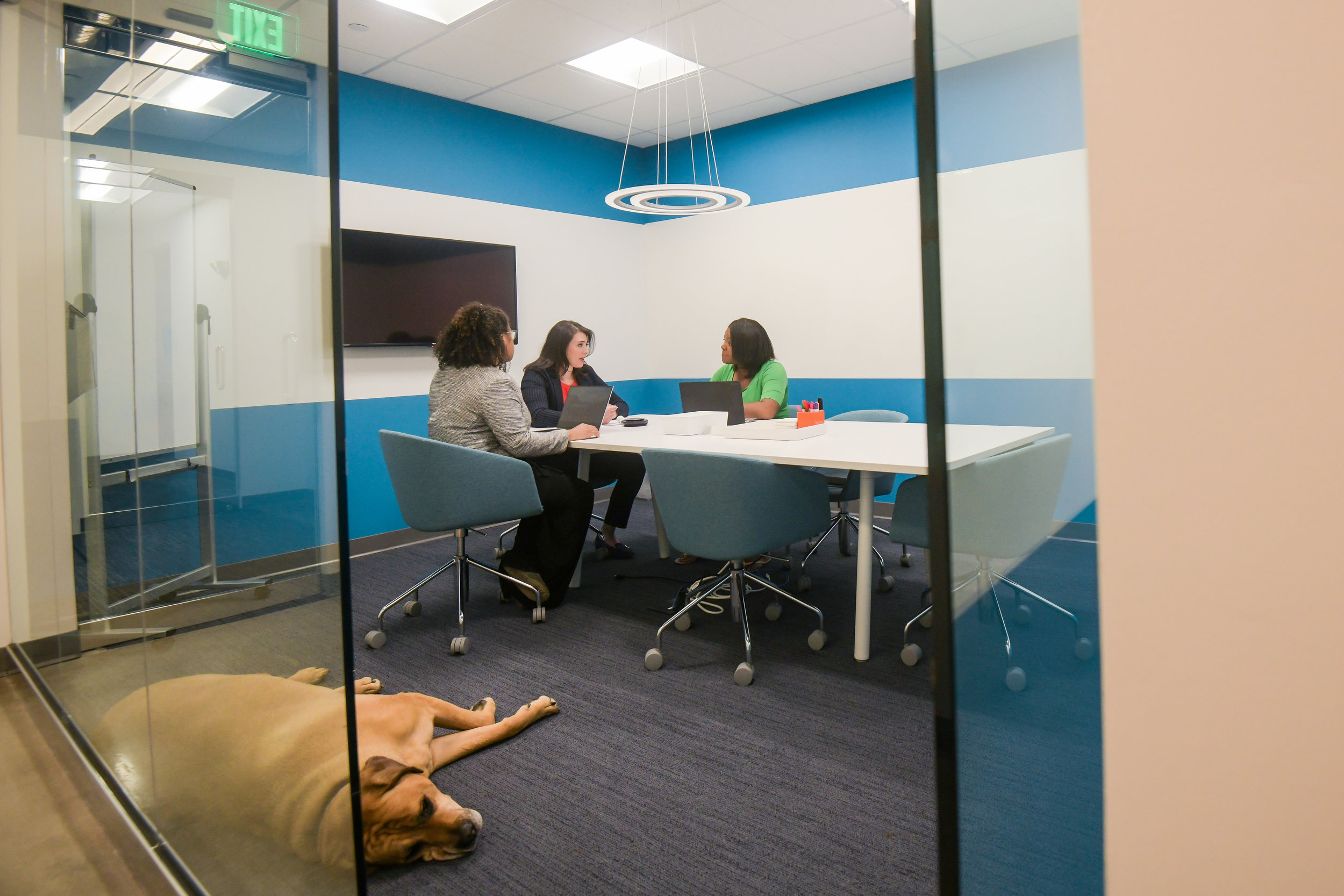 Conference Room -high-res-print.jpg