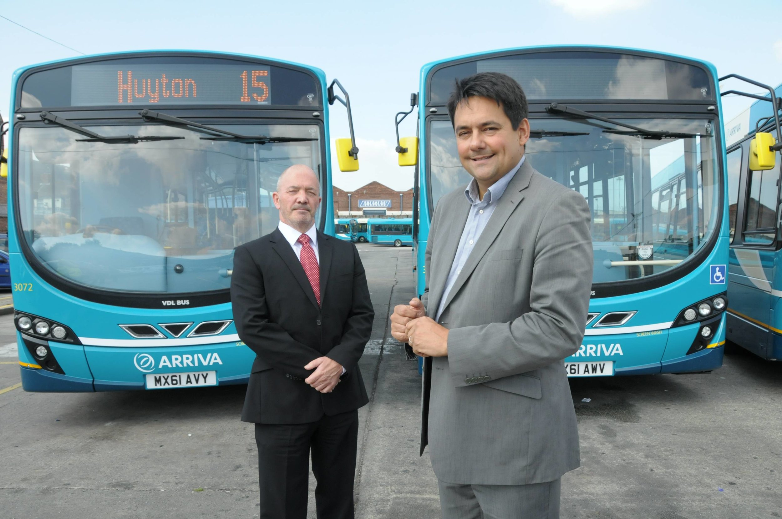 Stephen - bus - Huyton.jpg