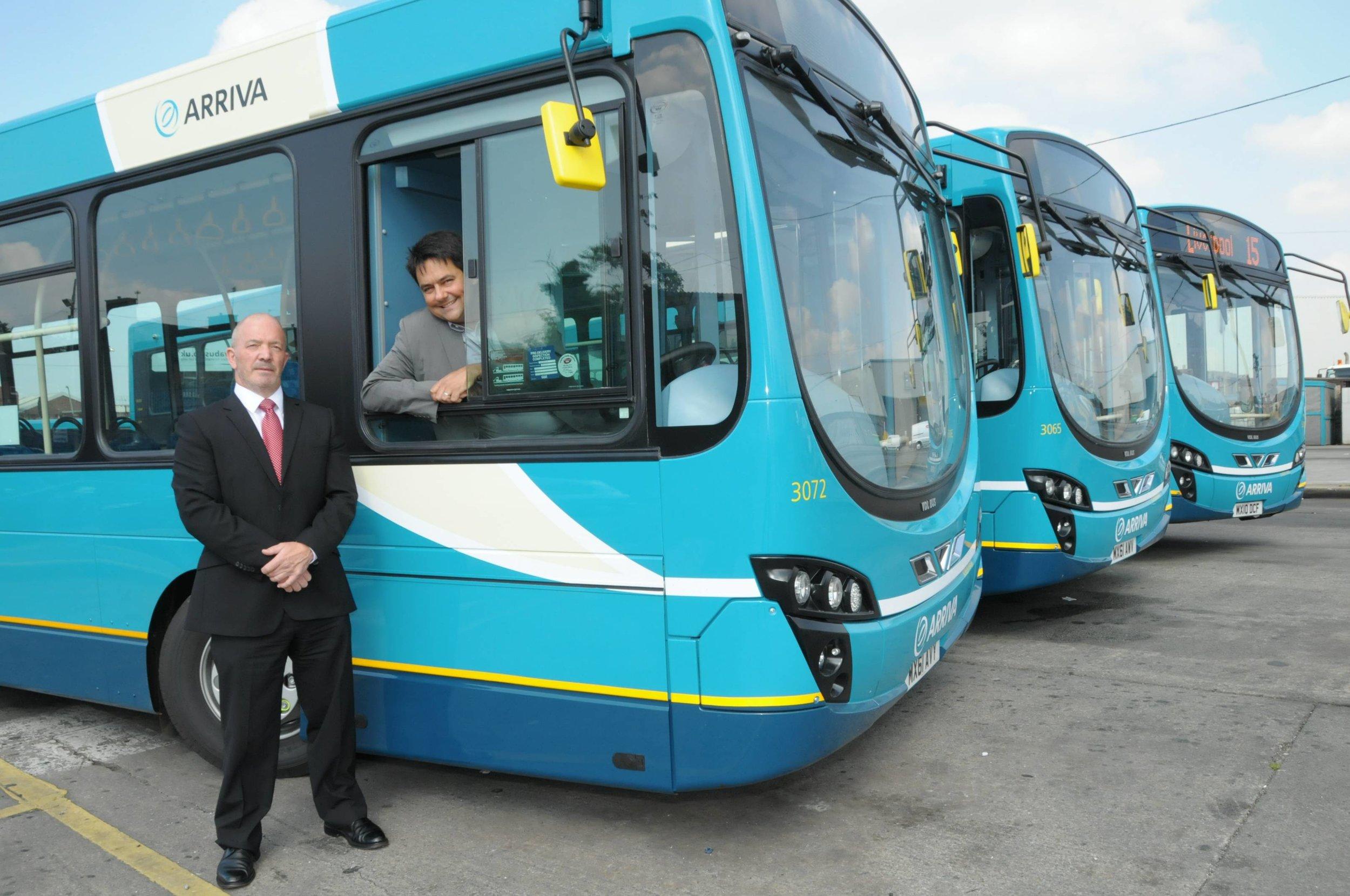 Stephen bus.jpg