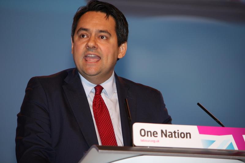 Stephen - speech - One Nation.jpg