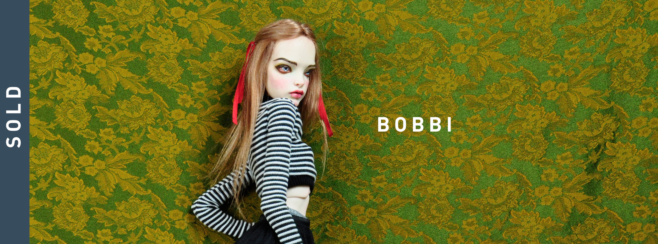 BobbiGallery2.jpg