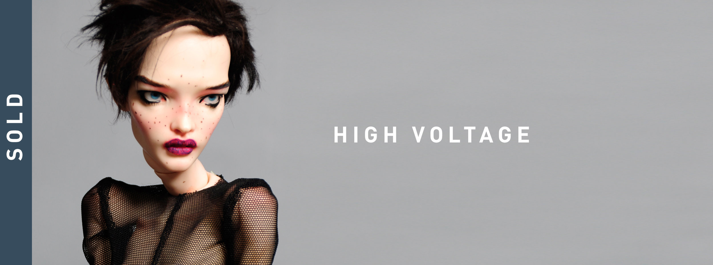 high-voltage-Gallery2.jpg