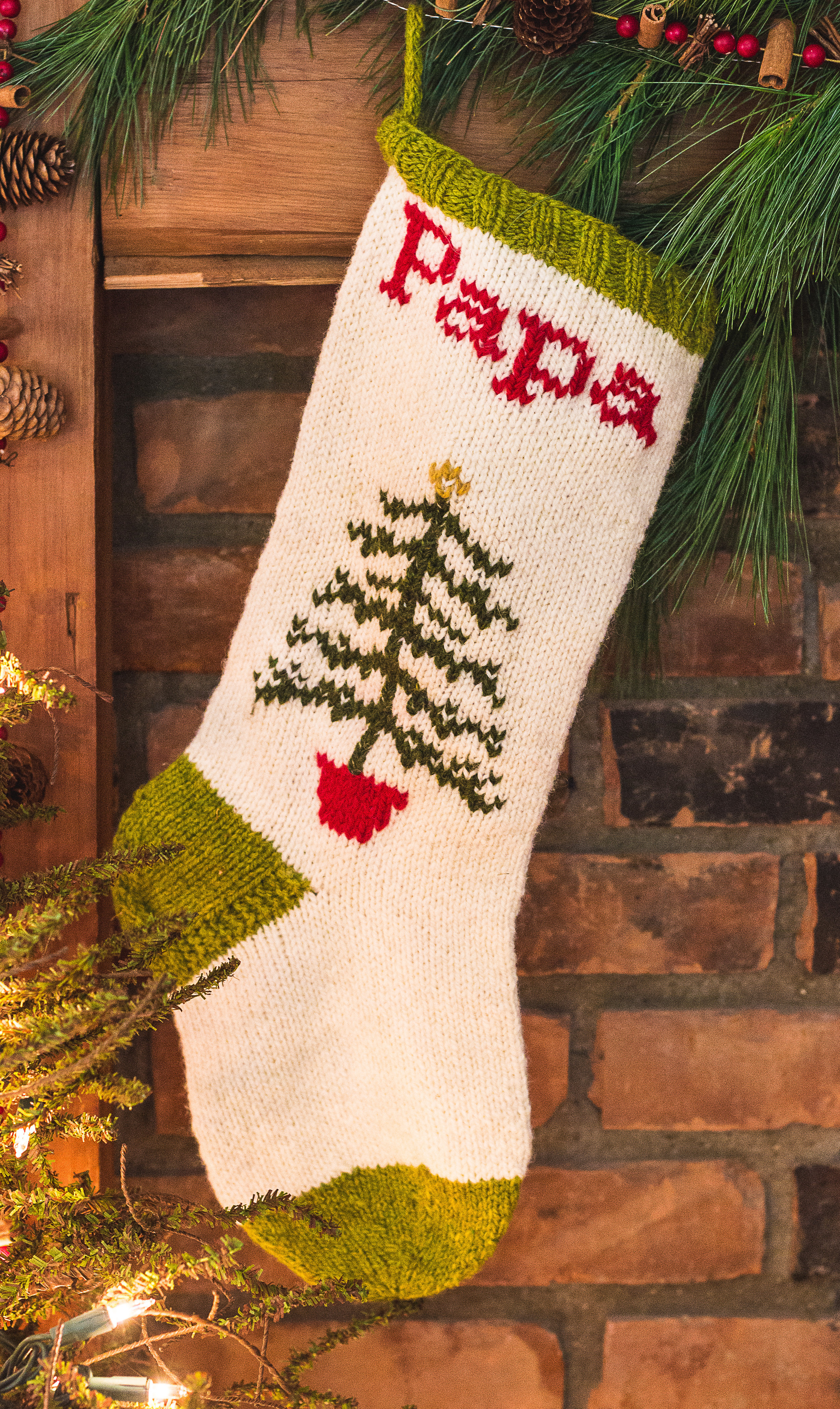Stocking Collection 051.jpg