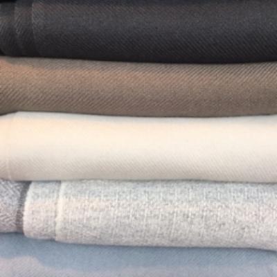 Blankets Stacked.jpg