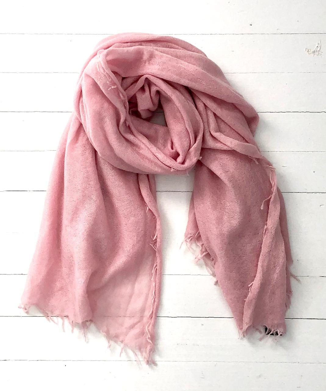 Pink Felted Wrap.jpg