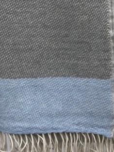 Newport+Gray%2C+Blue.jpg