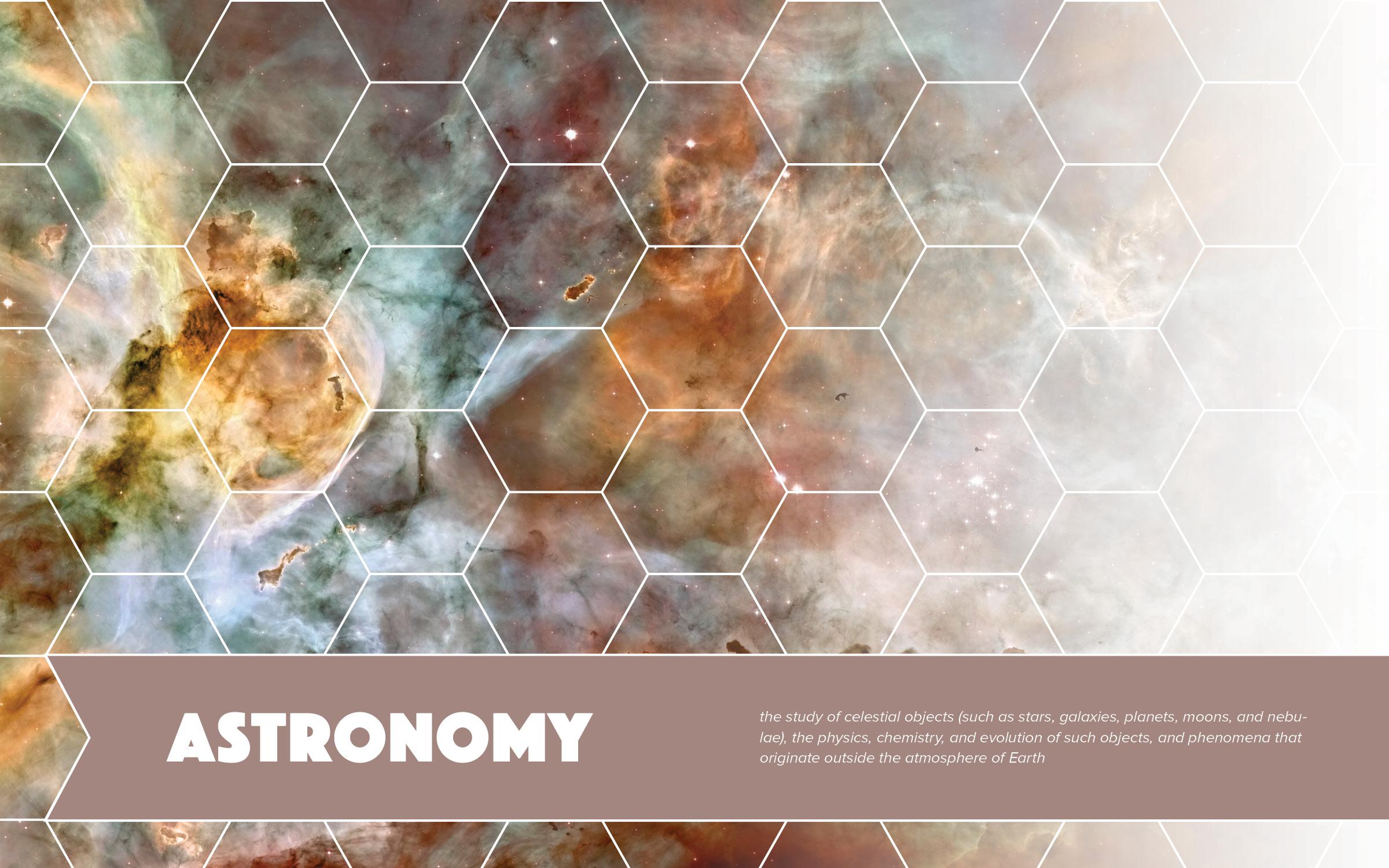 Astronomy.jpg