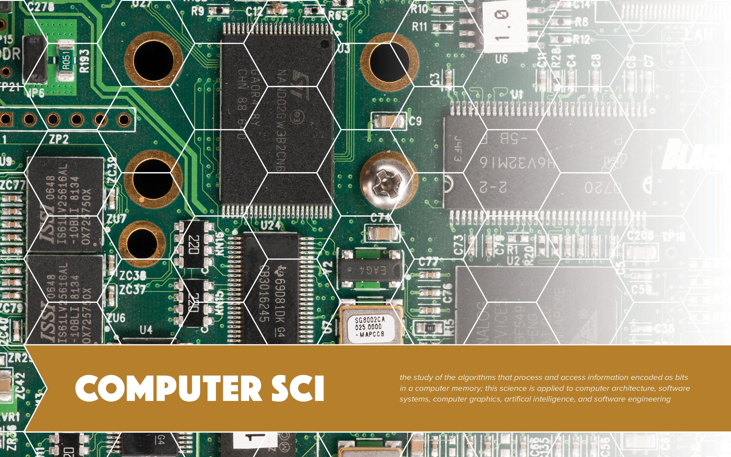 Computer Science.jpg