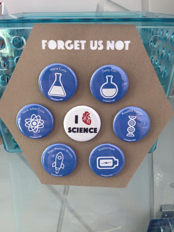 ChemButtons.jpg
