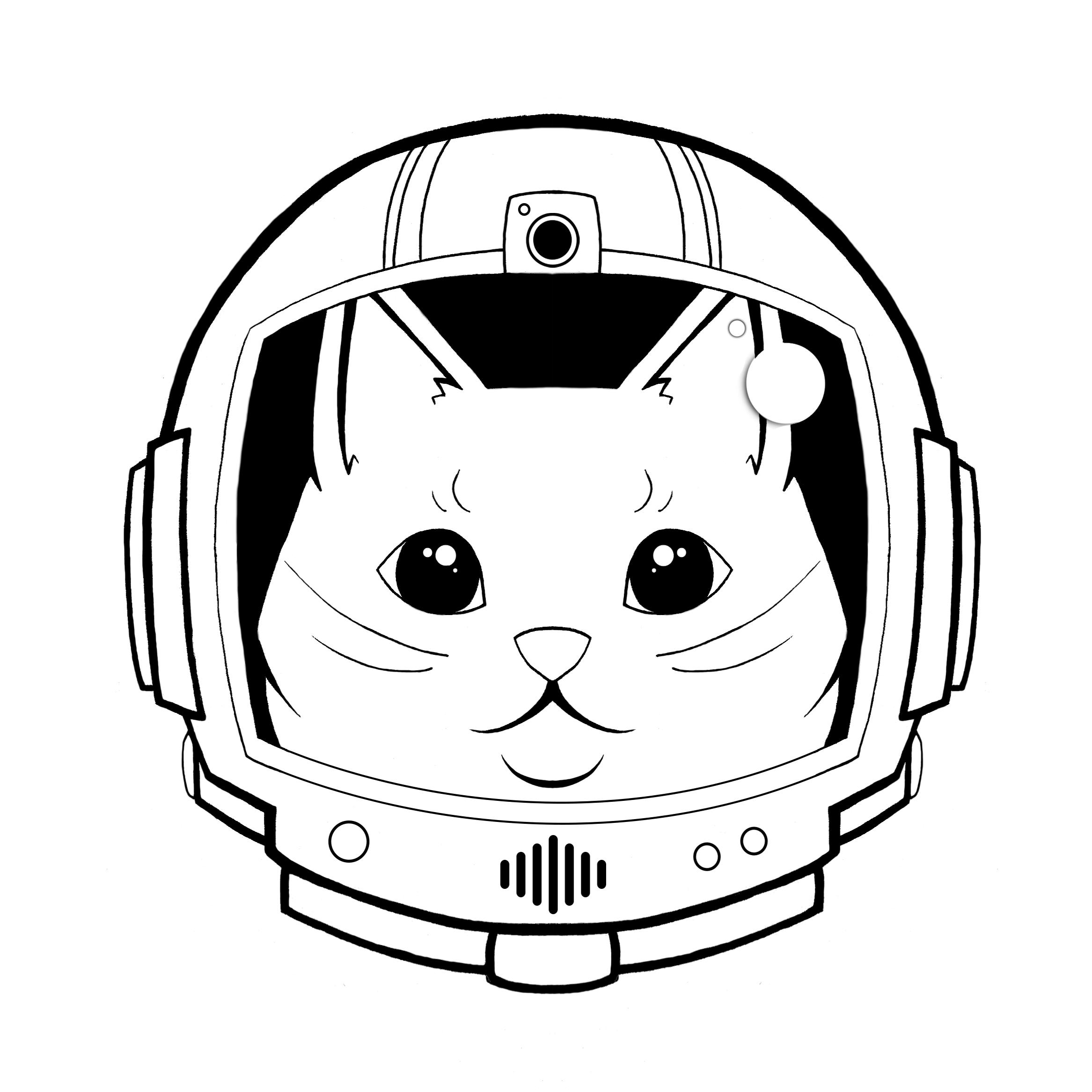Major Tomcat.jpg