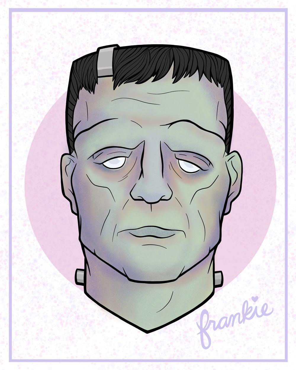 Frankenstein small.jpg