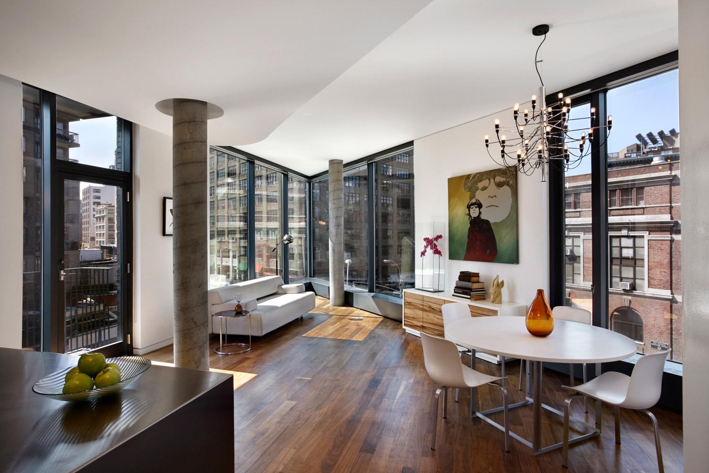 One-Seventh-Avenue-NYC-Residential-01.jpg