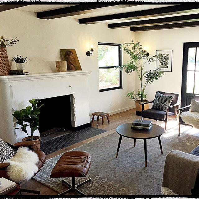 #eaglerock #spanish #home #openhouse #homesforsale #vintage #peaceful