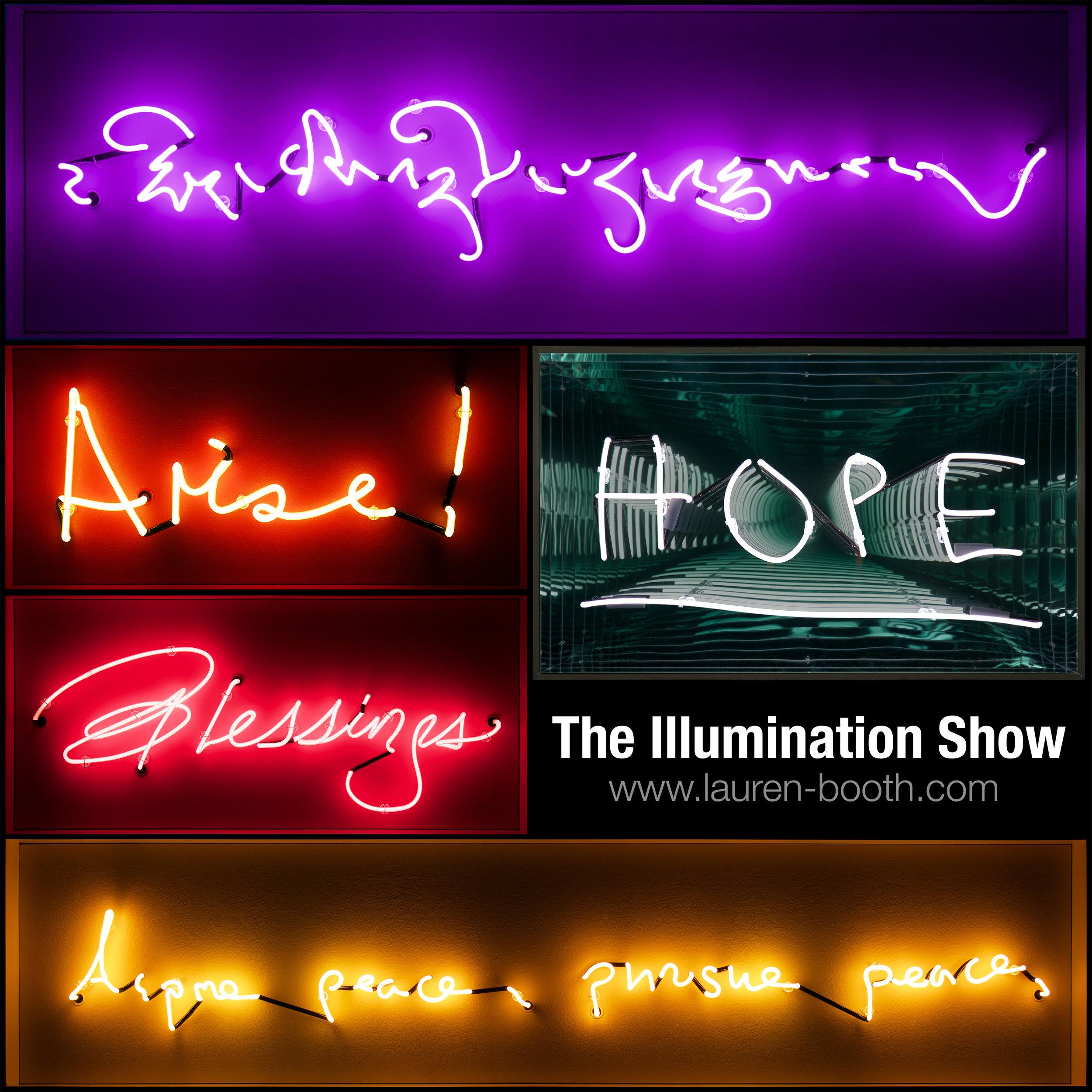 Illumination_Show_01.jpg