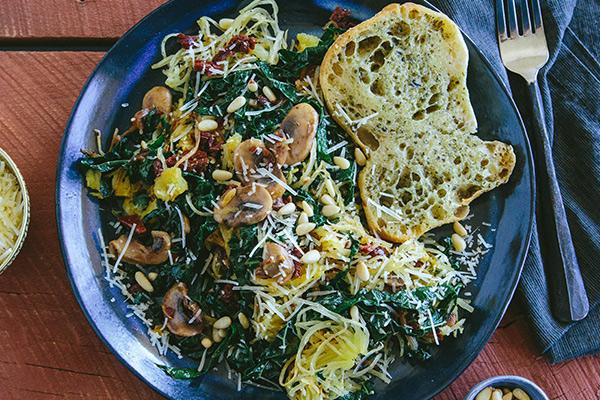 green chef 6.jpg