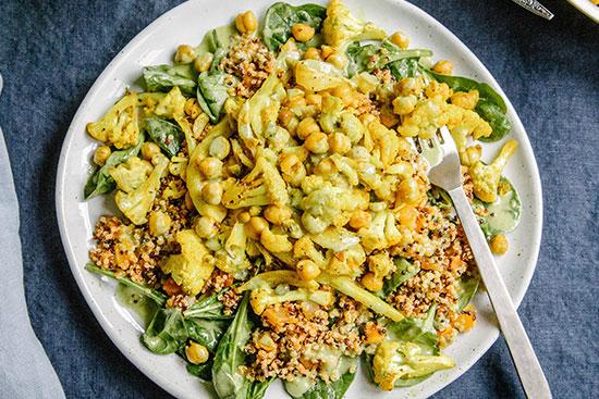 green chef 4.jpg