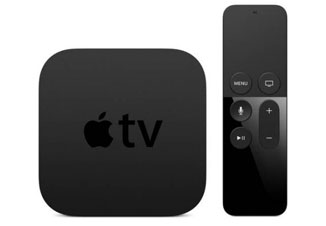 apple-tv-img.jpg