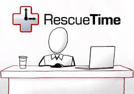 rescue-time-img.jpg