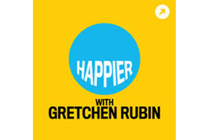 1400x1400_HappierWithGretchenPodcast_1400-e1471551593942-150x150.png