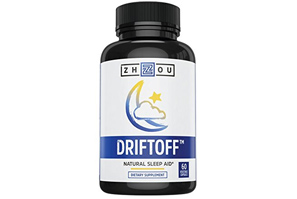 Drift Off, Natural Sleep Aid (Valerian + Melatonin).jpg