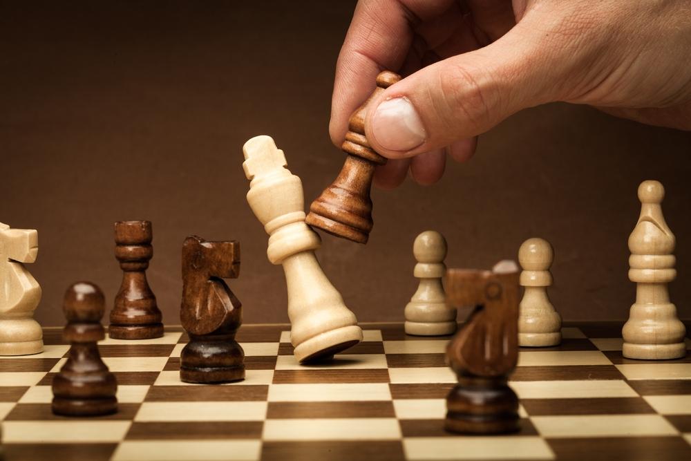 Chess Game - shutterstock_296494790.jpg