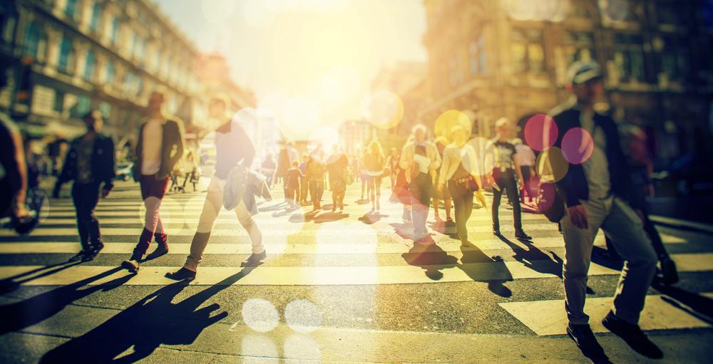 People Walking in City Streets - shutterstock_614850959.jpg