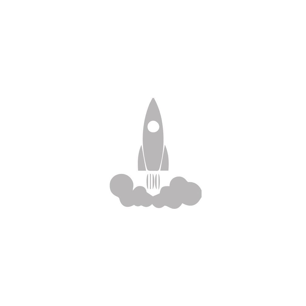 Rocket Icon.jpg