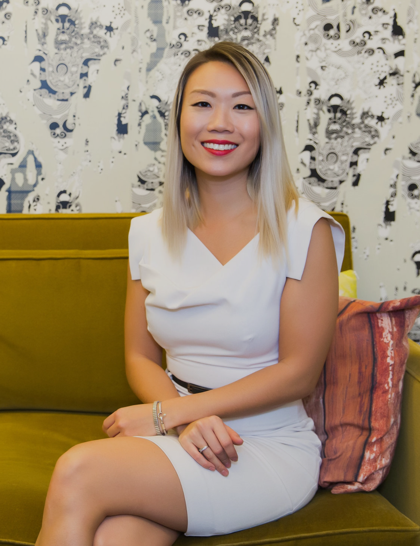 Leanne Wong Photo from Press Page.PNG