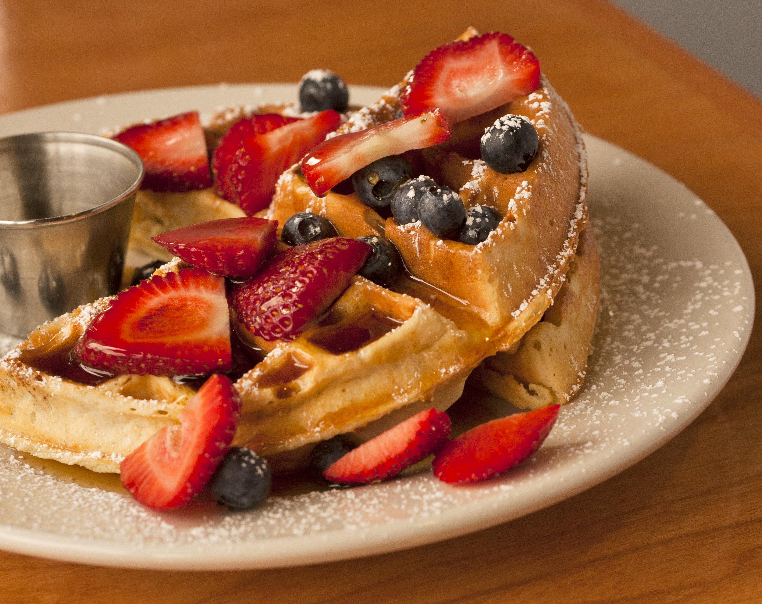 Food-waffles2.jpg