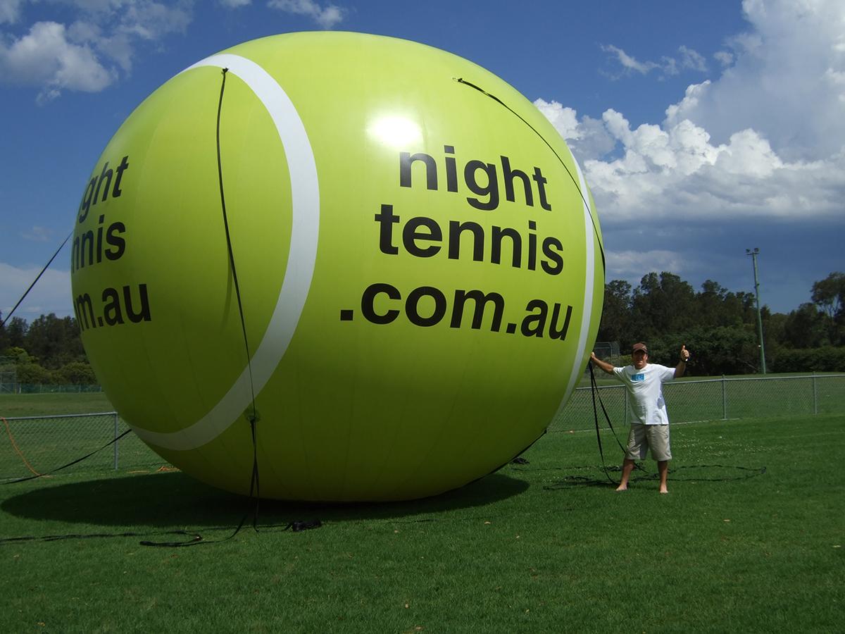 Tennis ball 6mtr 005.jpg