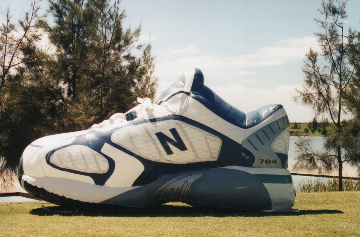 4m long new balance shoe.jpg