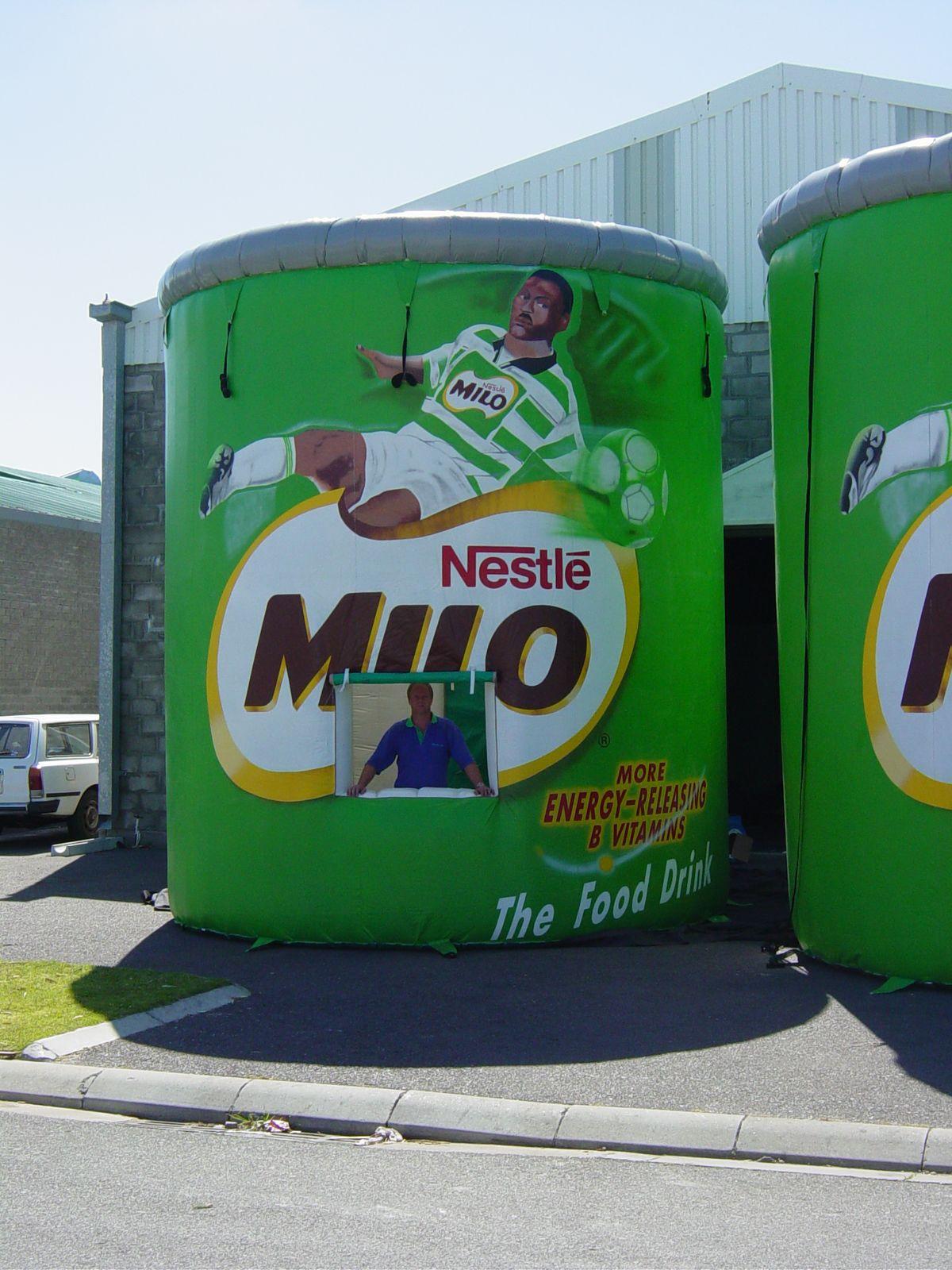 5mt tall Milo Can Kiosk.jpg