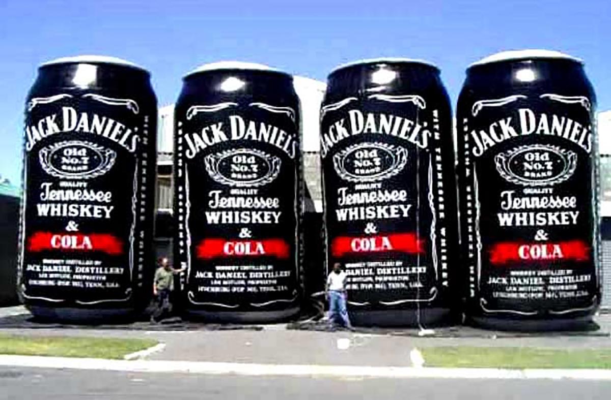 7m high Jack Daniels cans.jpg