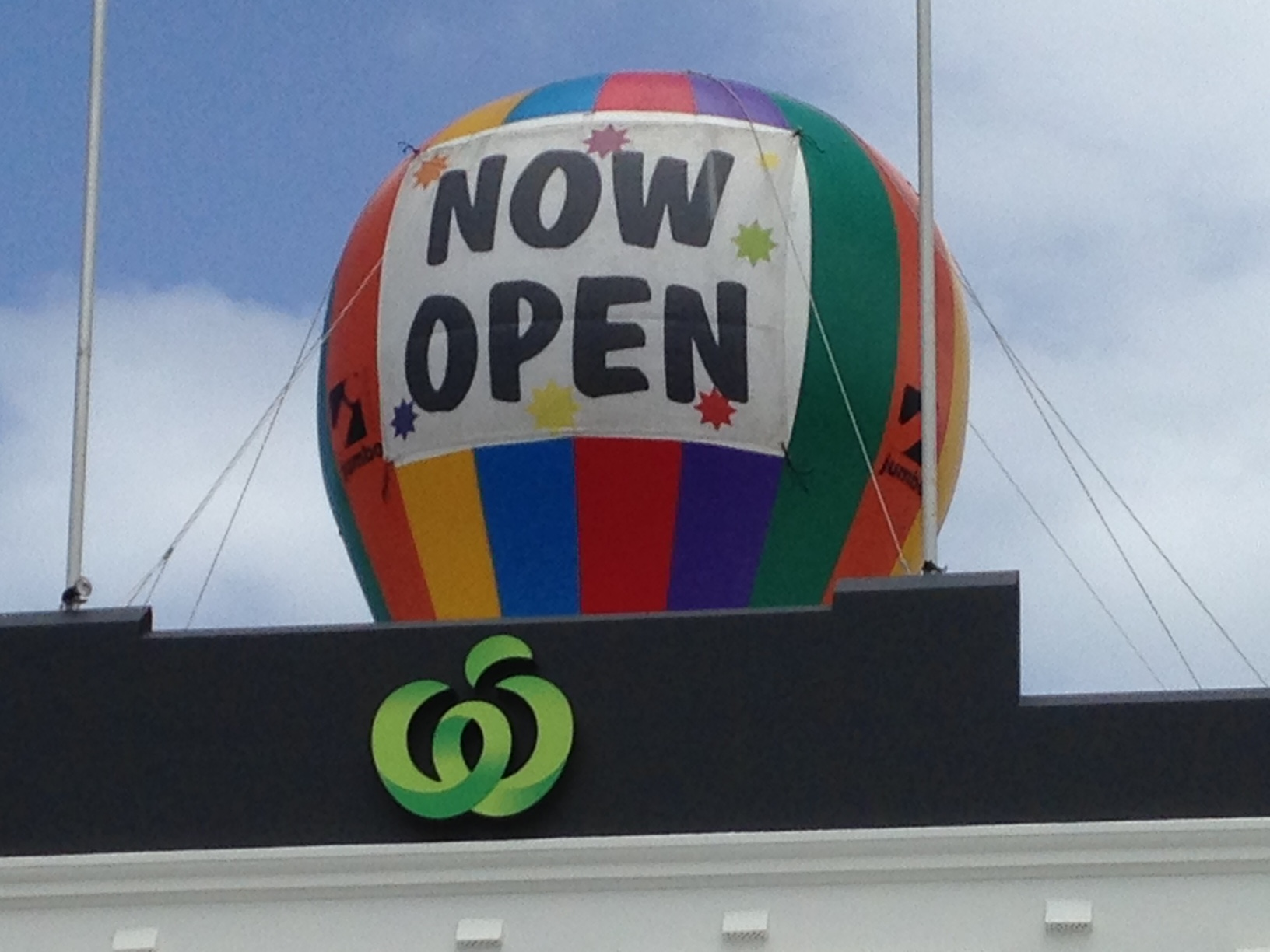 NOW OPEN WOOLWORTHS.JPG