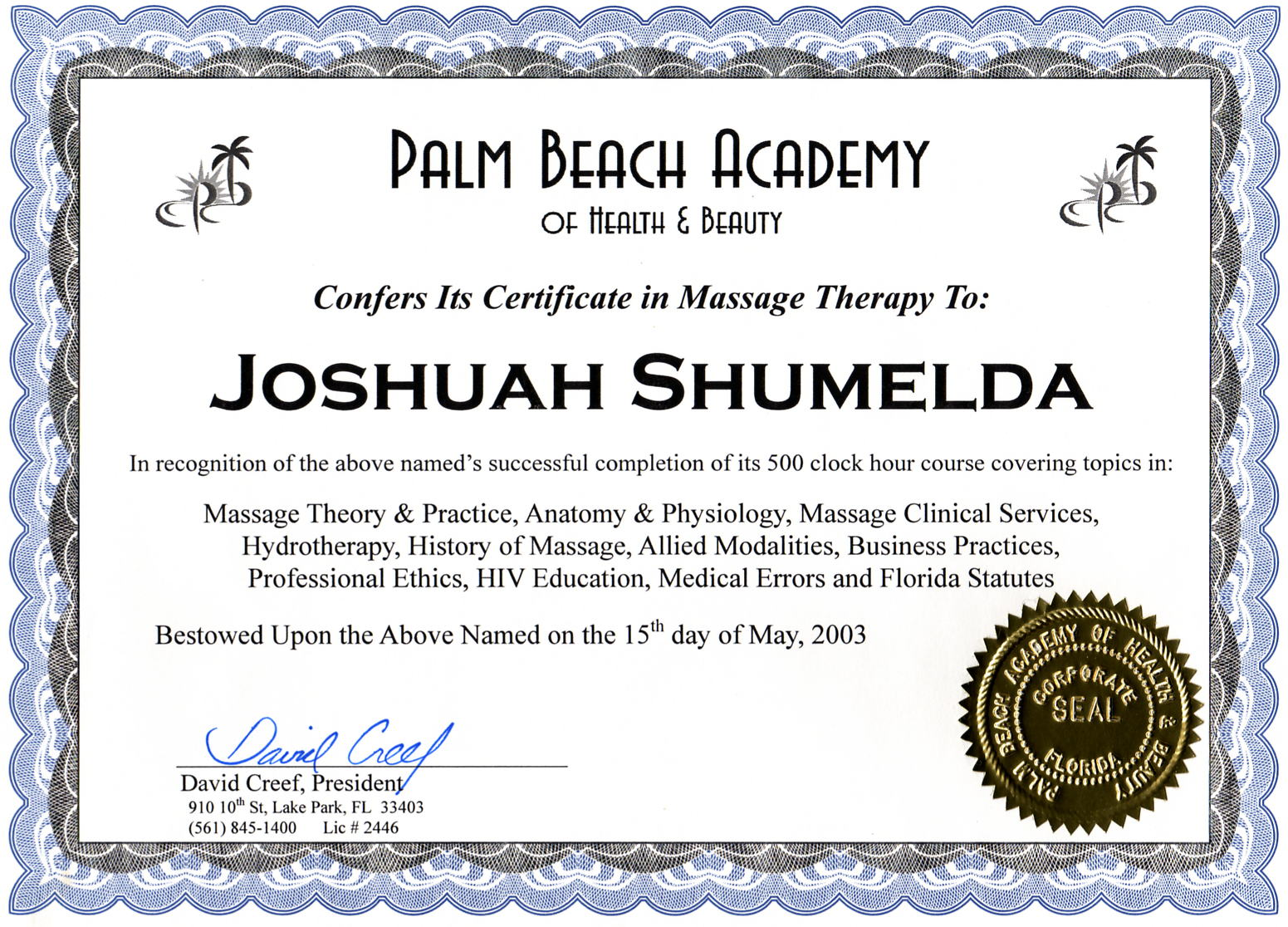 PBA Diploma.jpg