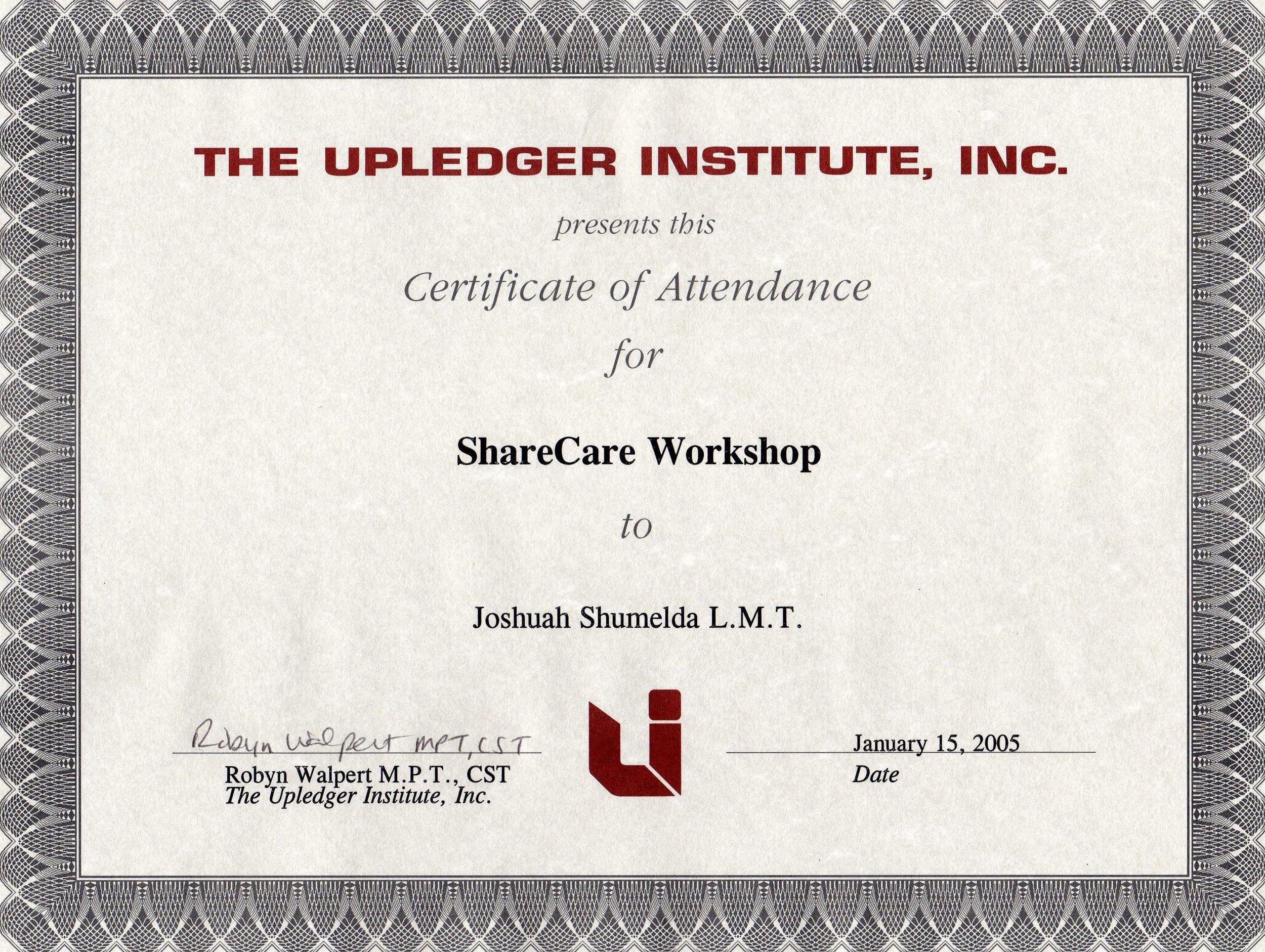 ShareCare.jpg