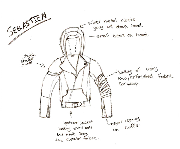 sebastien sketch.jpg