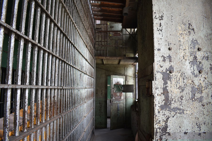 Scout_Jail_9.jpg