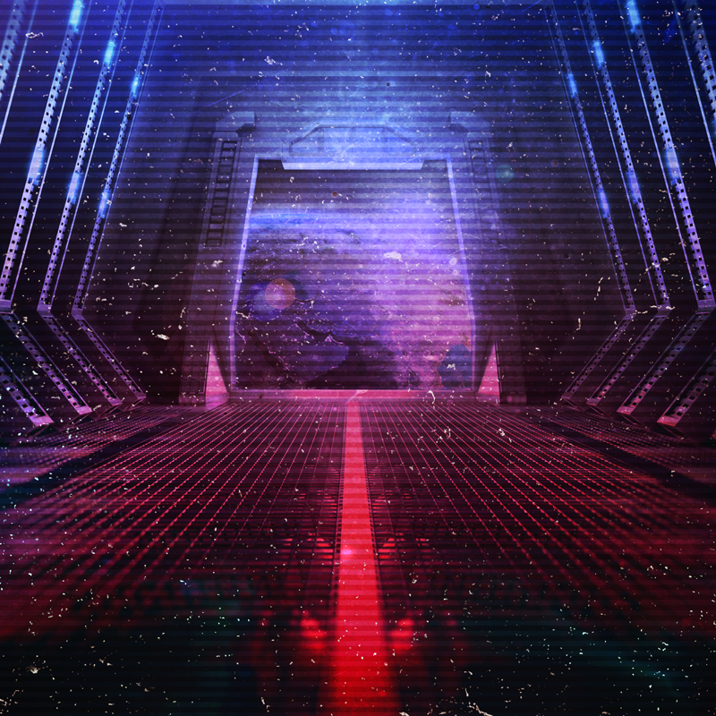 The-Space-Roads-Square_imageonly_Sound4.jpg