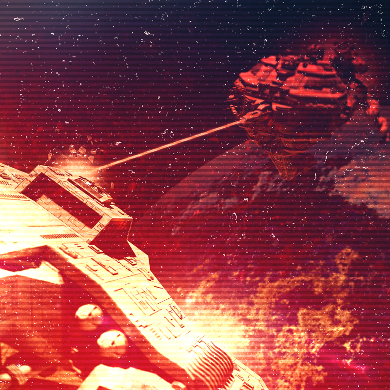 The-Space-Roads-Square_imageonly_BaptismofFire.jpg