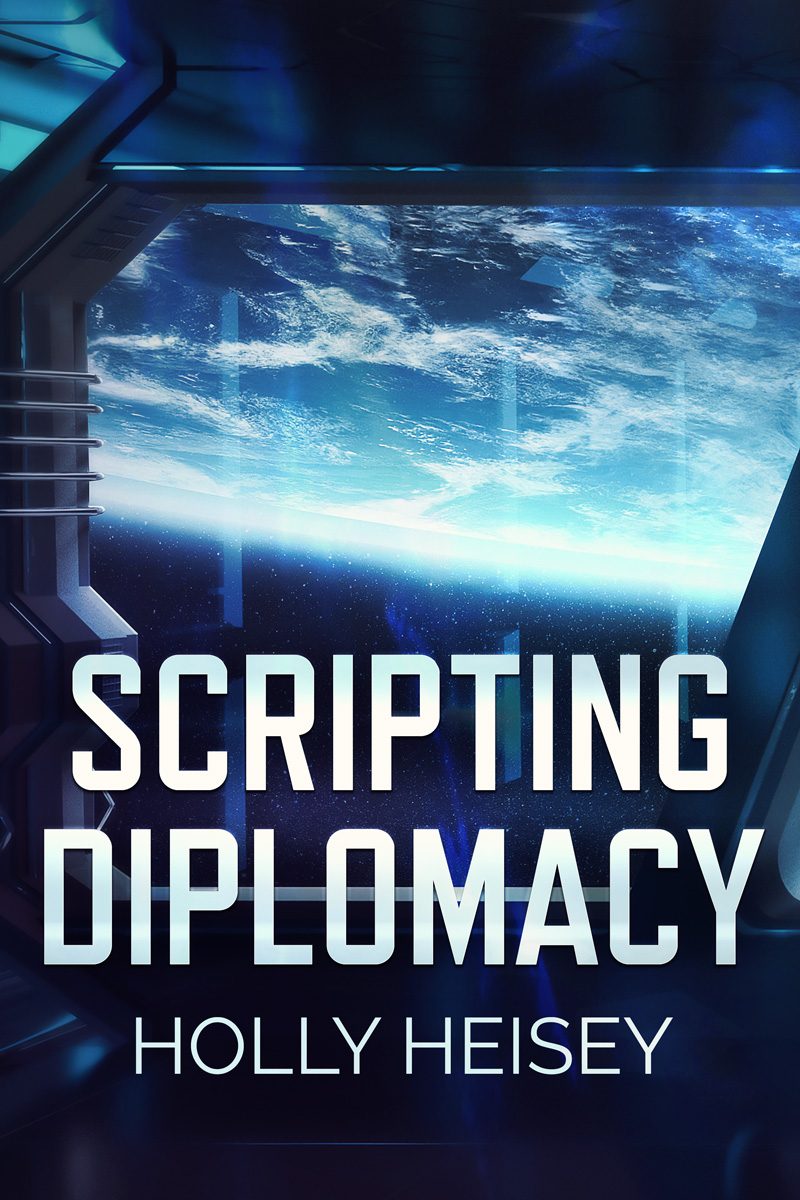 ScriptingDiplomacy_coverfinal.jpg