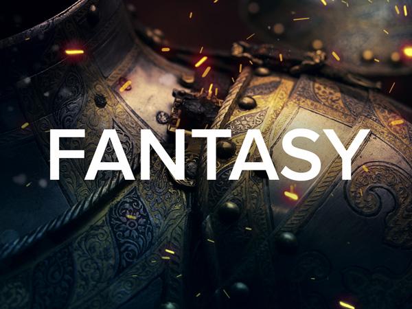 Fantasy_main.jpg
